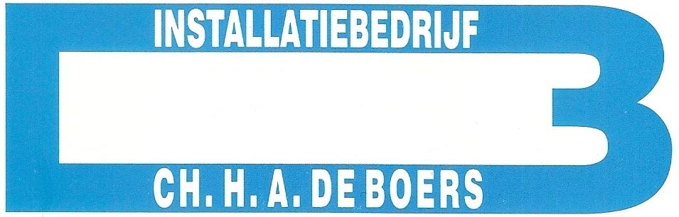 logo-installatiebedrijf-deboers